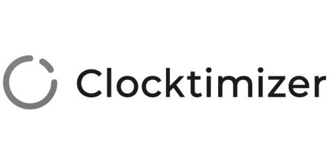 kundenlogo_clocktimizer